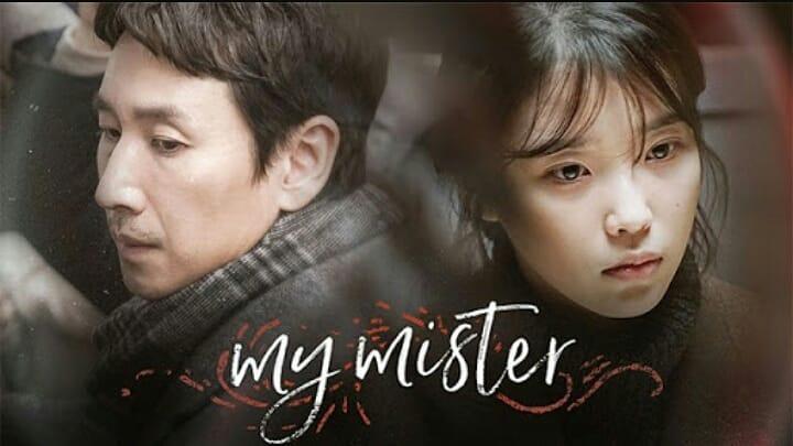 Drama ini menceritakan kisah tiga saudara laki-laki setengah baya, yang menanggung beban hidup mereka, dan seorang wanita yang kuat dan dingin, yang telah menjalani kehidupan kerasnya sendiri, saat mereka berkumpul bersama untuk menyembuhkan bekas luka masa lalu masing-masing.