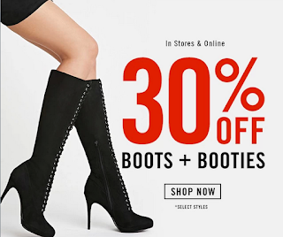 http://www.forever21.com/Product/Category.aspx?br=f21&category=promo-acc-boots-booties-deal