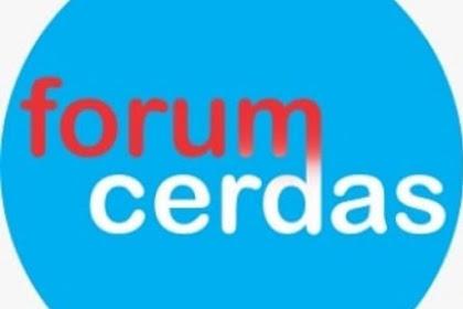 Lowongan Kerja Bimbingan Belajar Forum Cerdas Pekanbaru September 2018