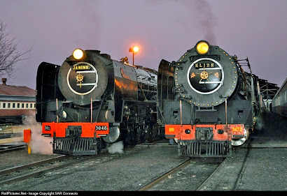 RailPictures.Net (344)