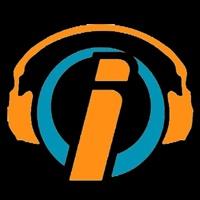 Ouvir agora Rádio Itapetinga Gospel - Web rádio - Itapetinga / BA
