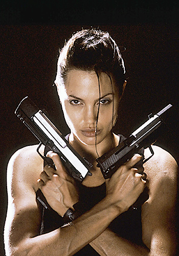hot-angelina-jolie-as-lara-croft-in-tomb-raider.jpg