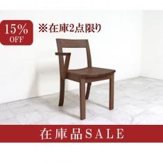 http://karea.jp/detail/4035