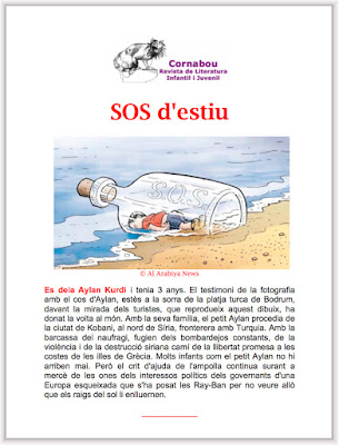 https://sites.google.com/site/cornabourevistadigital/sosdestiu