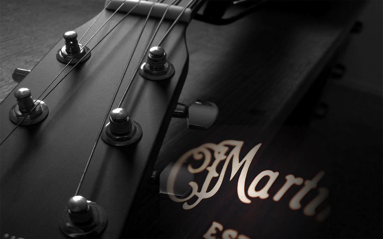 Music Guitar Wallpapers Hd Desktop And Mobile Backgrounds: Wallpaper: Dj Wallpaper For Mobile