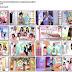 [720p]170324 AKB48 Team 8 no Bunbun! Eight Daihoso ep09
