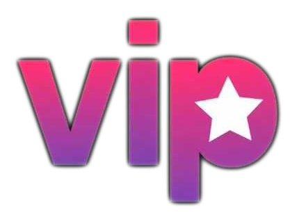 Radio Vip Latino