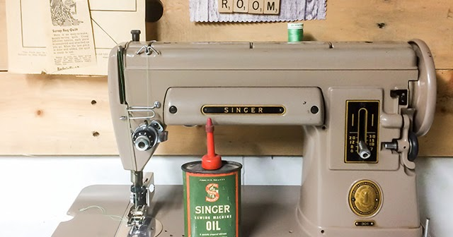 Singer 40 Bobbins And Bobbin Case The Quilting Room With Mel Mesmerizing How To Insert A Bobbin On A Singer Sewing Machine