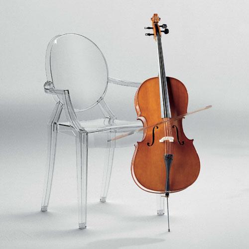 One for Joy Design Files Philippe Starck