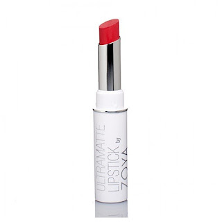 ultramatte lipstick zoya