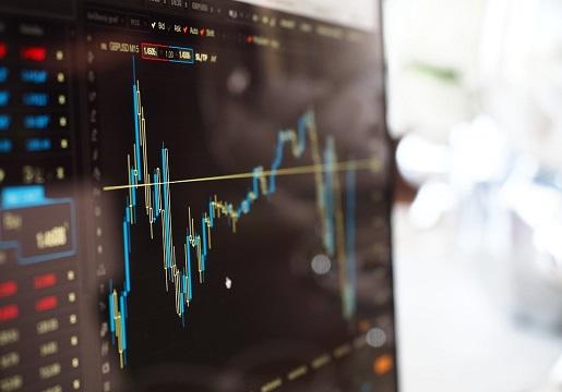 ¿Qué es y cómo funciona un fondo de inversión?