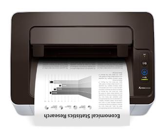 http://www.printerdriverupdates.com/2017/09/samsung-xpress-m2020-driver-software.html