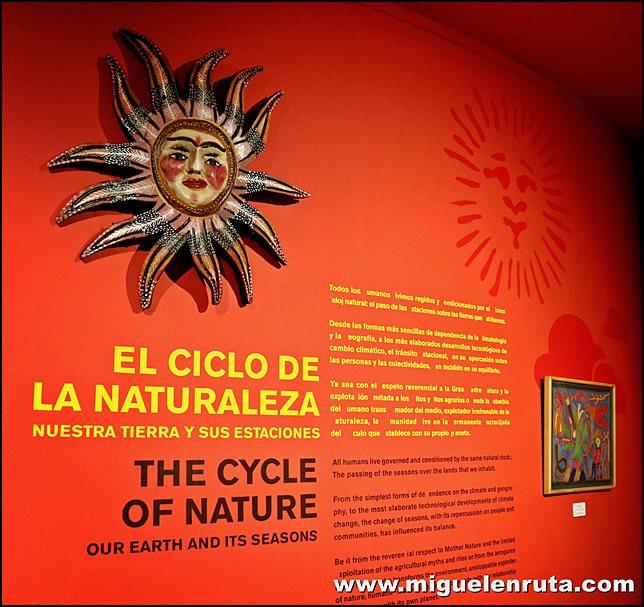 Museo-Municipal-Albacete