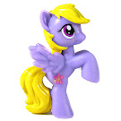 My Little Pony Wave 12A Lily Blossom Blind Bag Pony