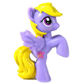 My Little Pony Wave 12 Lily Blossom Blind Bag Pony