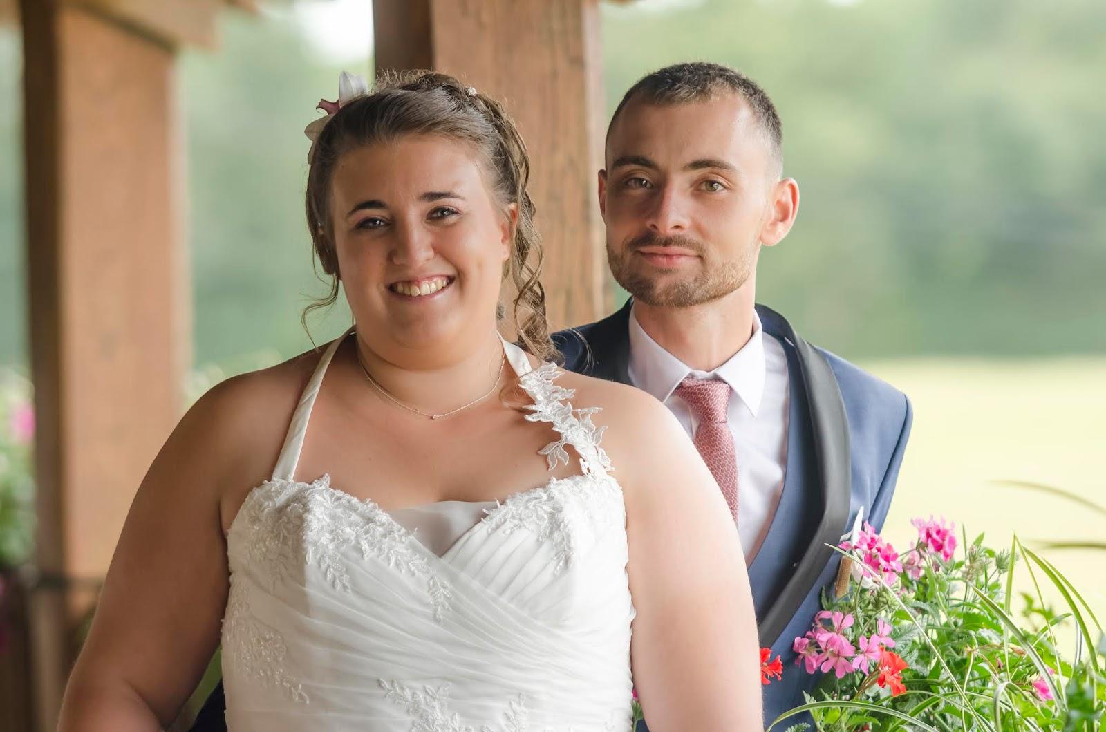 photographes mariage lyon