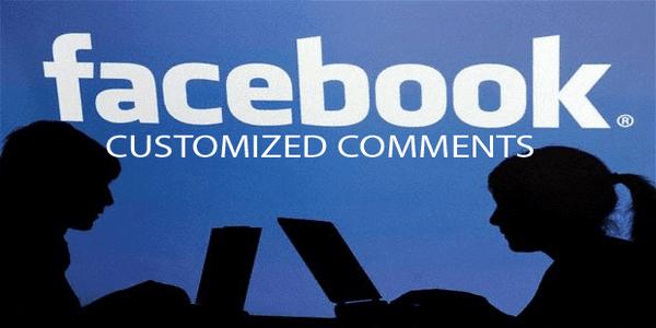 كيفية-منع-غير-الأصدقاء-من-التعليق-علي-منشوراتك-علي-فيسبوك