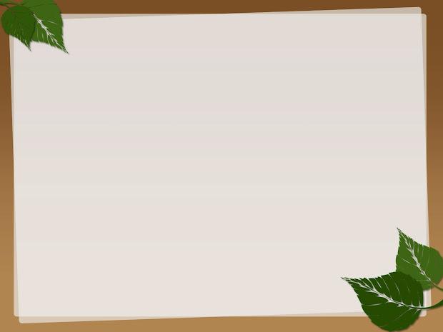 Unduh 6800 Koleksi Wallpaper Animasi Untuk Powerpoint Terbaik