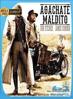 Agáchate, maldito (1971) HD [1080p] Latino [GoogleDrive] SilvestreHD