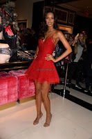 Lais-Ribeiro-Victorias-Secret-Fashion-Show-Celebration--05+sexycelebs.in.jpg
