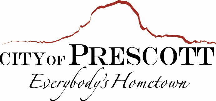 ERS ~ City of Prescott ~ Turf & Irrigation Specialist