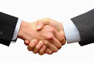 Tadilat sözleşmesi örneği