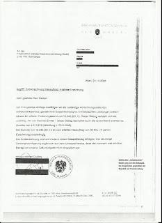Bildergebnis für buchhaltung auf österreichisch