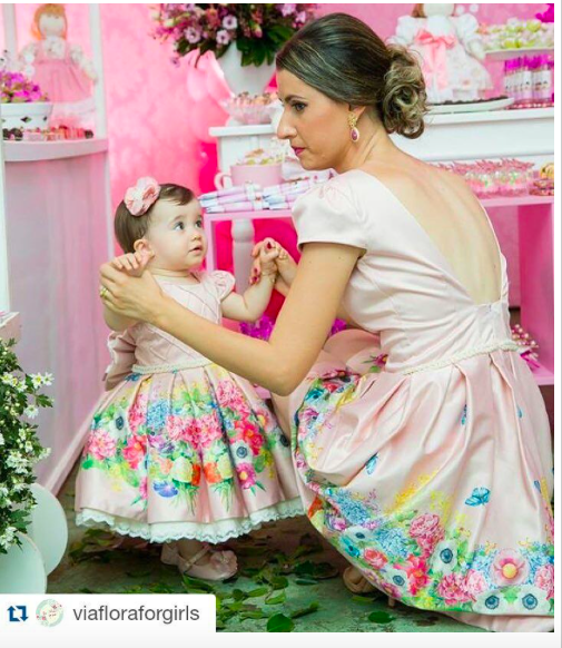 323ddee5f64a29 A roupa ideal para a festa de 1 ano de seu filho.
