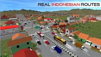 2017 03 28_012009 in Kumpulan Bus Simulator Indonesia Rilis Baru Populer 2017
