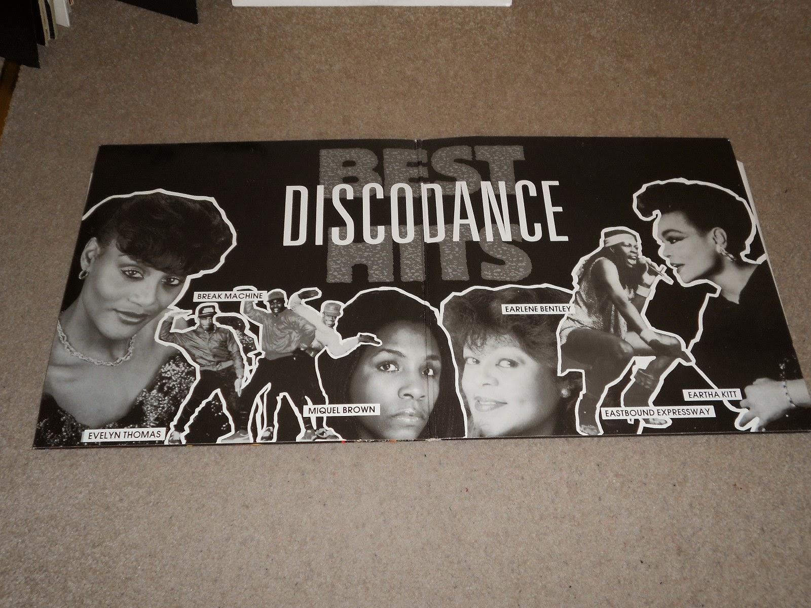 Retro Disco Hi Nrg Best Disco Dance Hits The 12