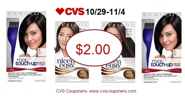 http://www.cvscouponers.com/2017/10/hot-pay-200-for-clairol-hair-color-at.html