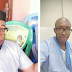 A week after he begged God to take his life, Nigerian stage 4 cancer fighter passes away