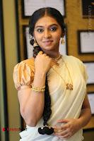 Prabhu Deva Lakshmi Menon Starring Young Mung Chung Tamil Movie Stills .COM 0009.JPG