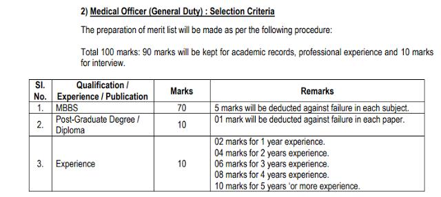 Kolkata Police Recruitment 2017 kprb.kolkatapolice.gov.in Bharti