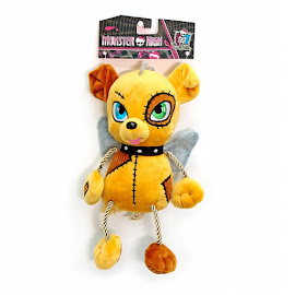 MH 1Toy Watzit Plush
