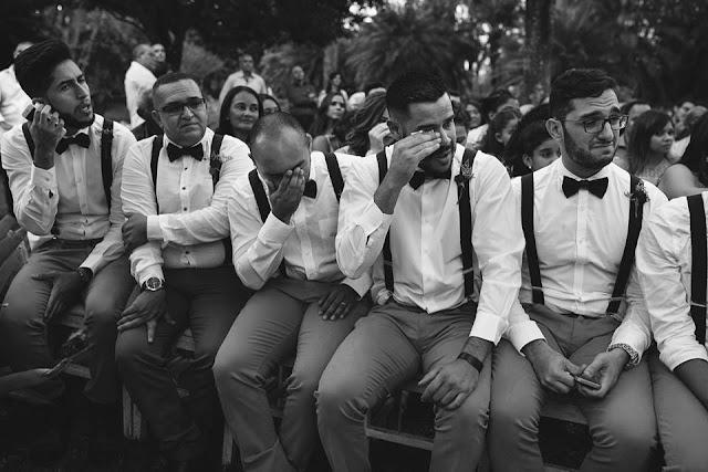 Casamento rústico, casamento real, DIY, marsala, noiva, buquê, marsala, buquê desconstruído, padrinhos emocionados, casamento diurno