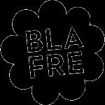 https://www.blafre.com/