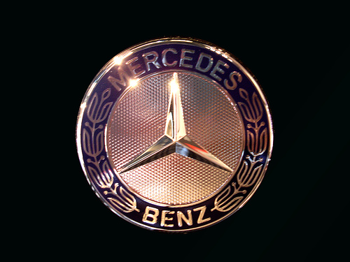 Update Car Logo Mercedes Logo Hd Png Jpg Symbol Wallpaper