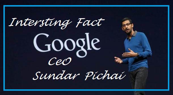 Google-Ceo-sundar-pichai