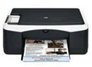 free download HP Deskjet F2185 Driver Win 10 & 8