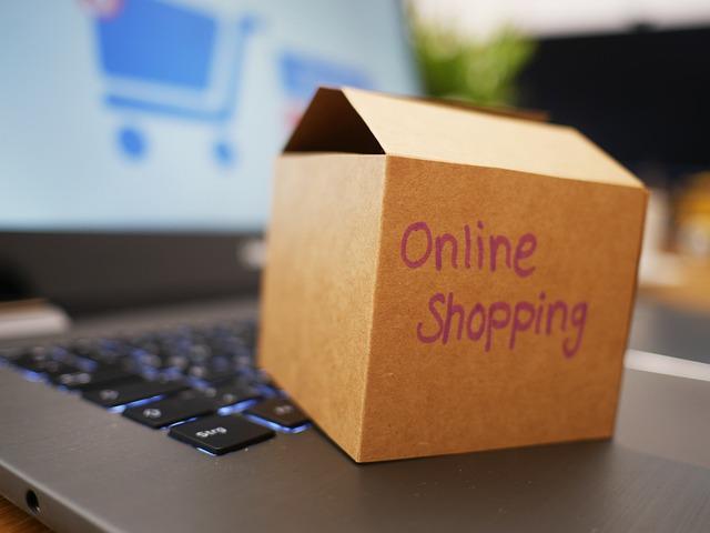 مواقع الربح من الانترنت الصادقة , مواقع الربح من النت المضمونة , أفضل المواقع لربح المال للمبتدئين , ربح المال مجانا