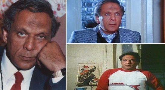 حسين الشربيني، توفي في شهر رمضان، و عمل مدير عام بالسكك الحديدية