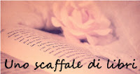 http://unoscaffaledilibri.blogspot.it