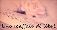 http://unoscaffaledilibri.blogspot.it