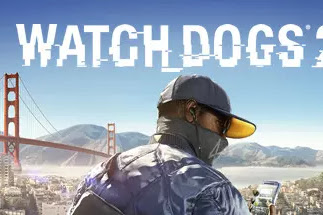 Download Game PC Watch_Dogs 2 - CPY
