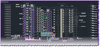 download-autocad-cad-dwg-file-commercial-cum-residential-complex