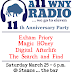 All WNY Radio 11th Anniversary Party lineup announced