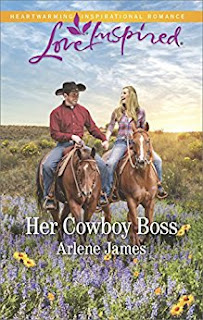 https://www.amazon.com/Her-Cowboy-Boss-Prodigal-Ranch/dp/0373622864/ref=sr_1_3?ie=UTF8&qid=1492887970&sr=8-3&keywords=arlene+james+the+prodigal+ranch
