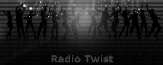 Radio Twist FM Live Streaming Online