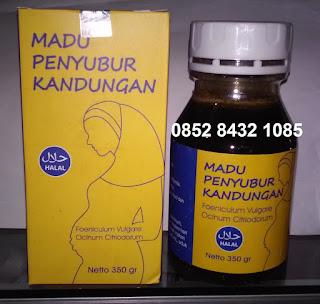 Madu Eury x Asli obat kuat penyubur pria pengental sperma alami herbal